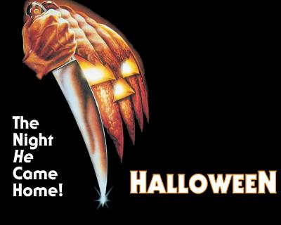 halloweenwallpaper-1280x1024.jpg