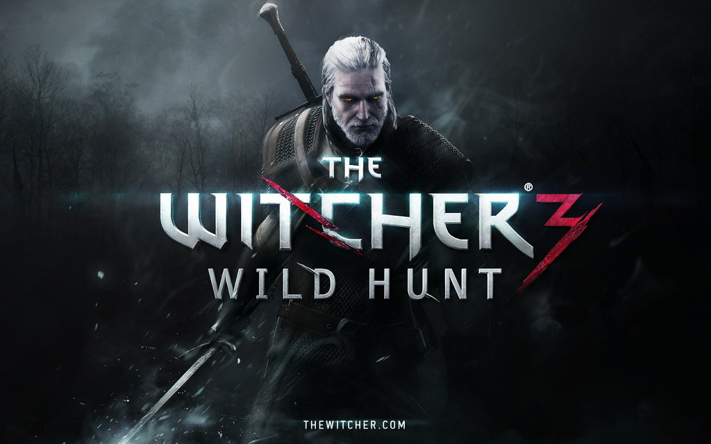 This game had a minuscule budget compared to some big name titles that flopped. Way to go WItcher 3!