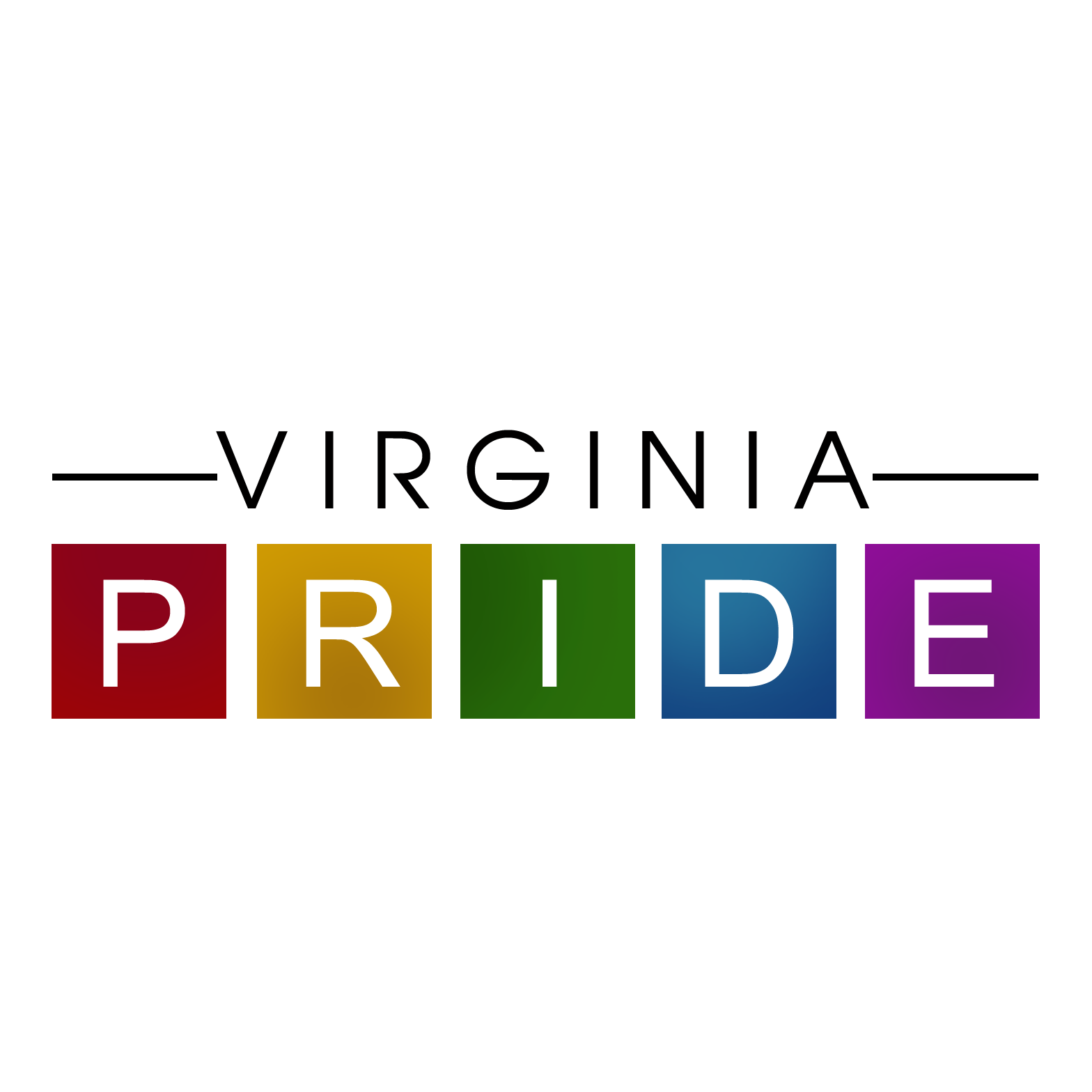 VAPRIDE_logo-SquareLG.png