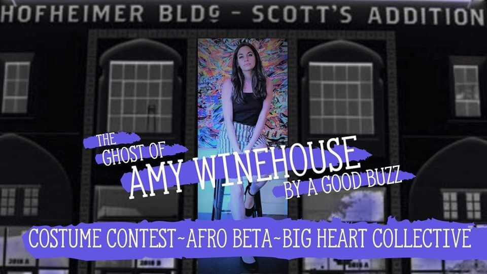 amywinehouse.jpg