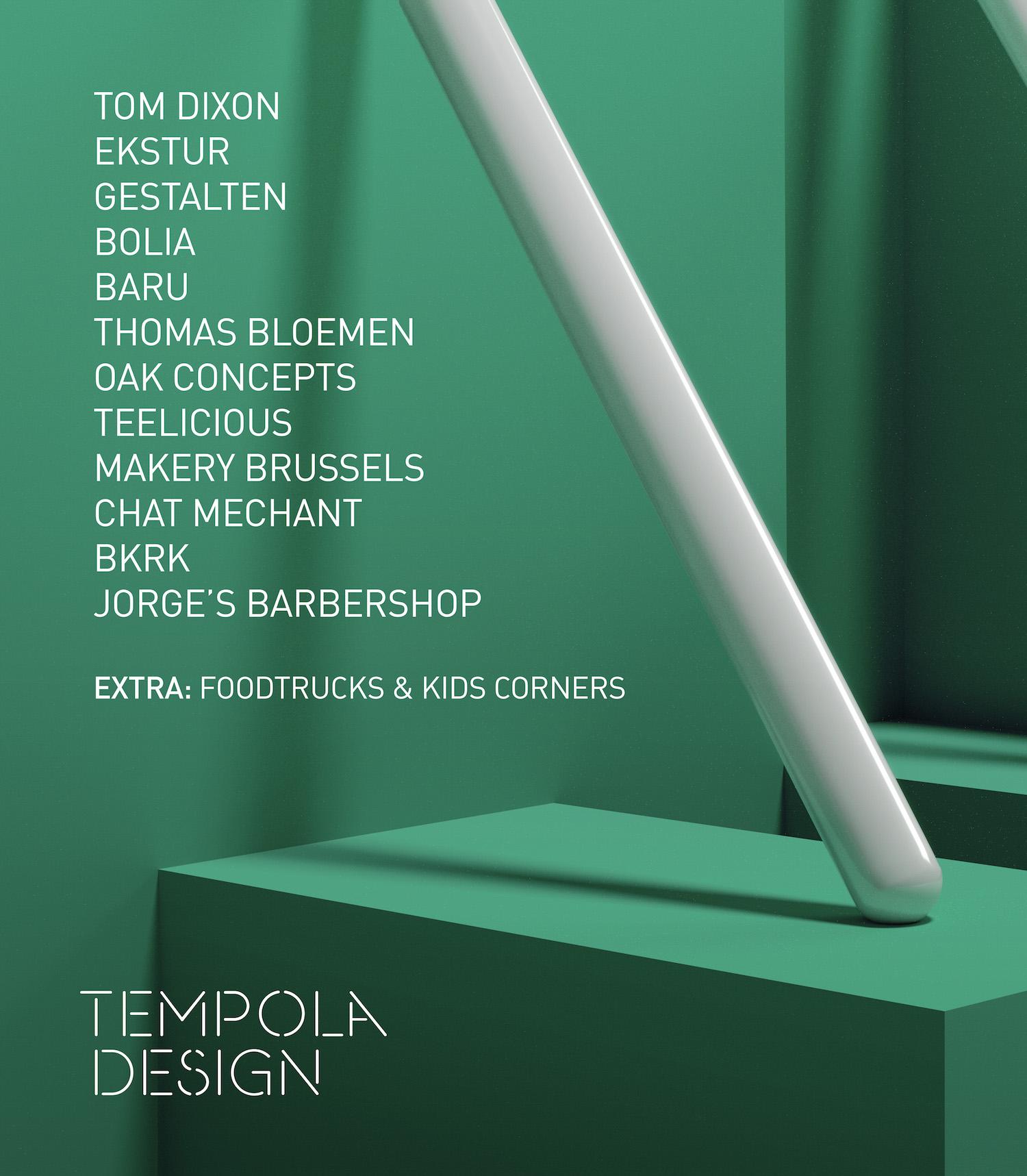 TEMPOLA_GreenRoom_Names01.jpg