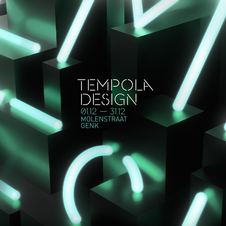 TEMPOLA_NEON01.jpg