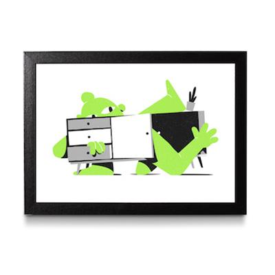 Webshop_square400_Artboard 2.jpg