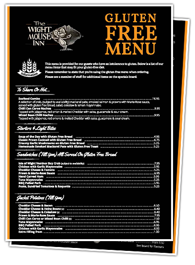 gluten-free-menu.png