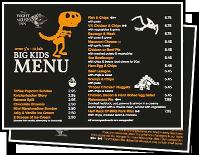 big-kids-menu.png
