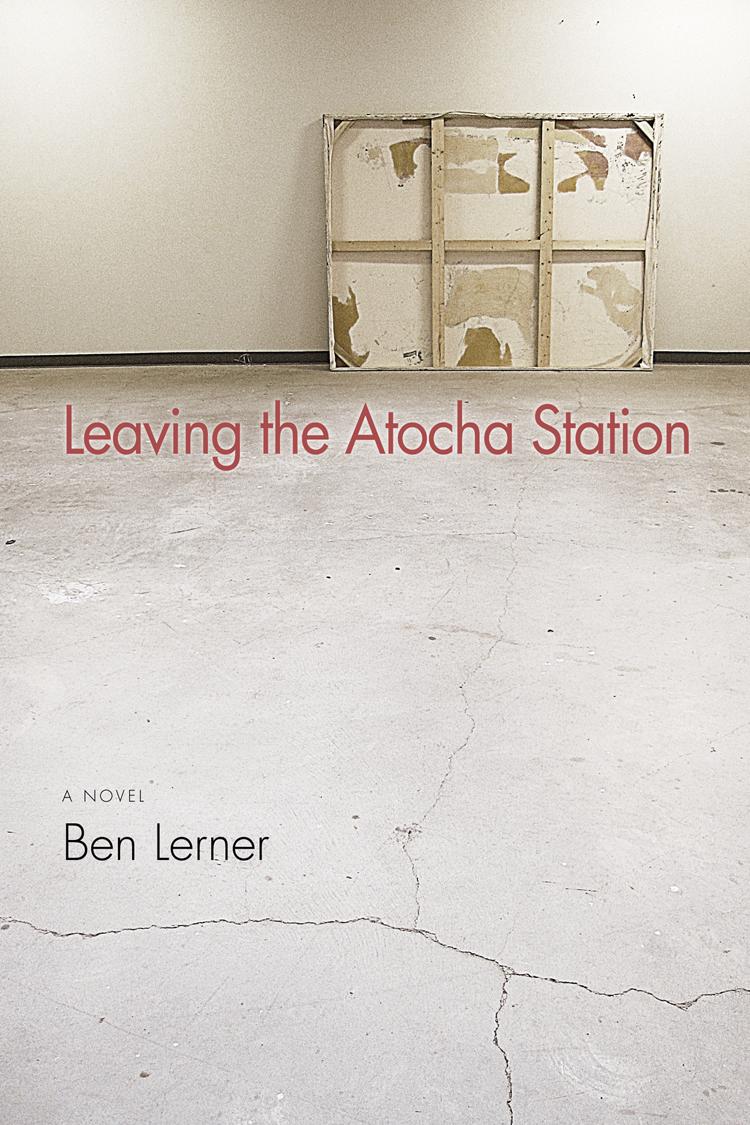 LeavingtheAtochaStation.jpg