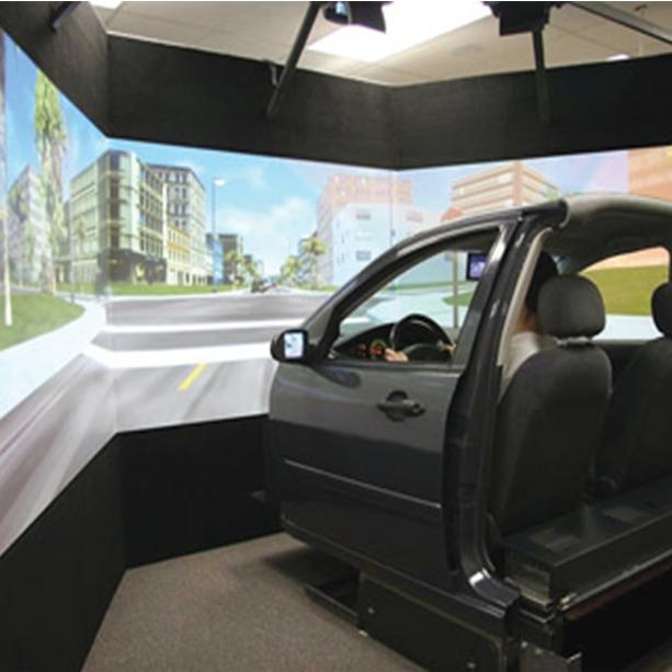 Driving Sim.jpg