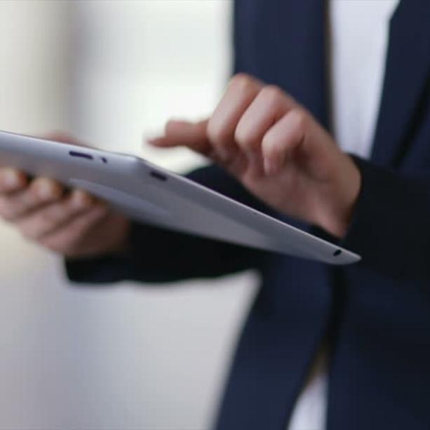 mobile tablet.jpg