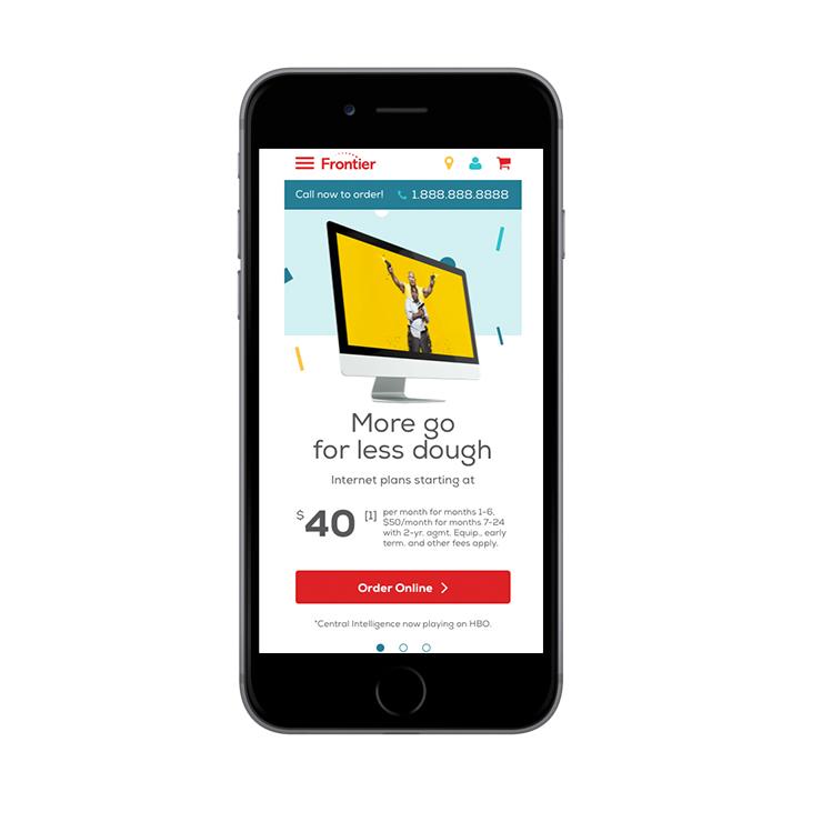 Frontier.com_Mobile_1.jpg