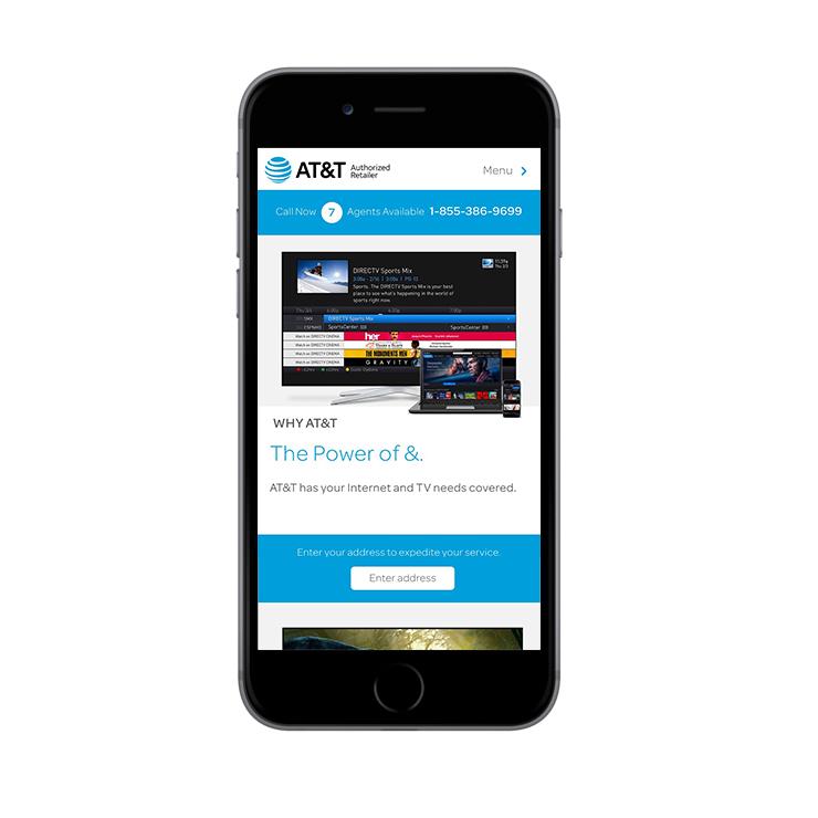 AT&T_Mobile_3.jpg