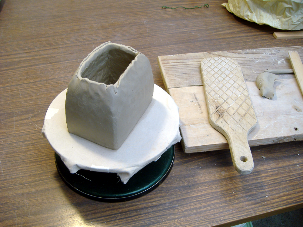 coil_pottery_workshop_work_in_progress_1.png