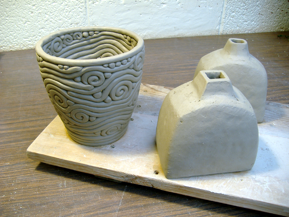 coil_pottery_workshop_work_in_progress_2.png