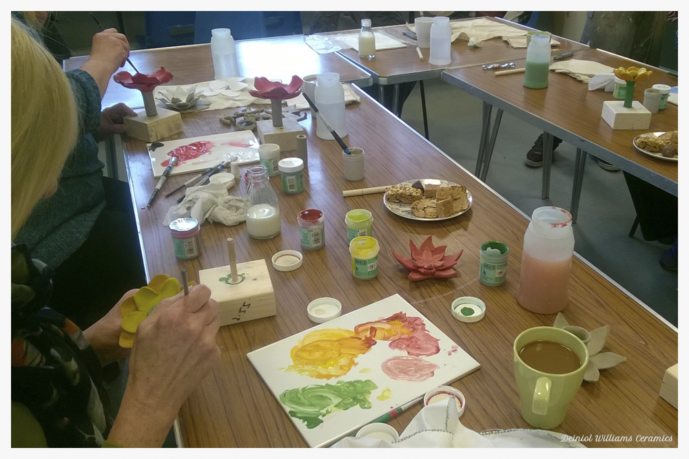 ceramic_flowers_course_03.jpg