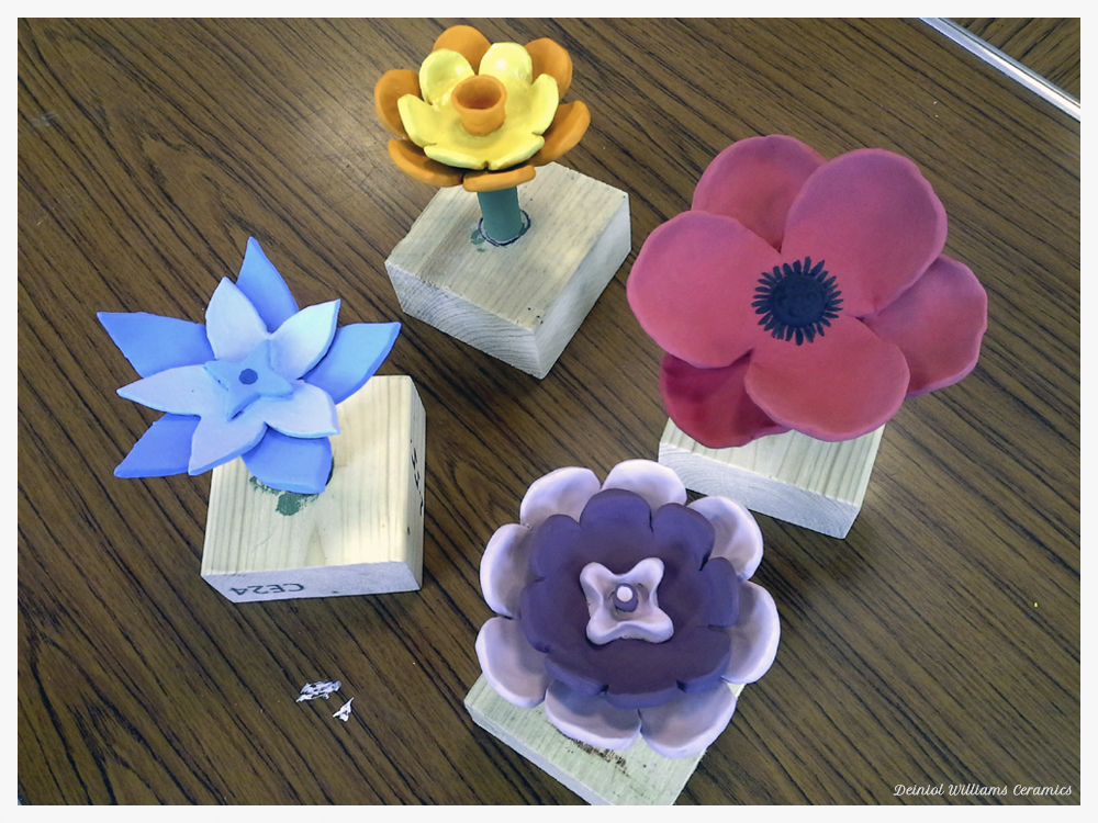 ceramic_flowers_course_04.jpg