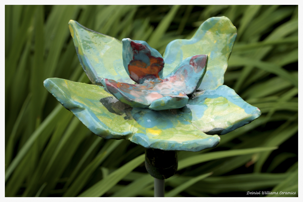 ceramic_flowers_course_06.jpg