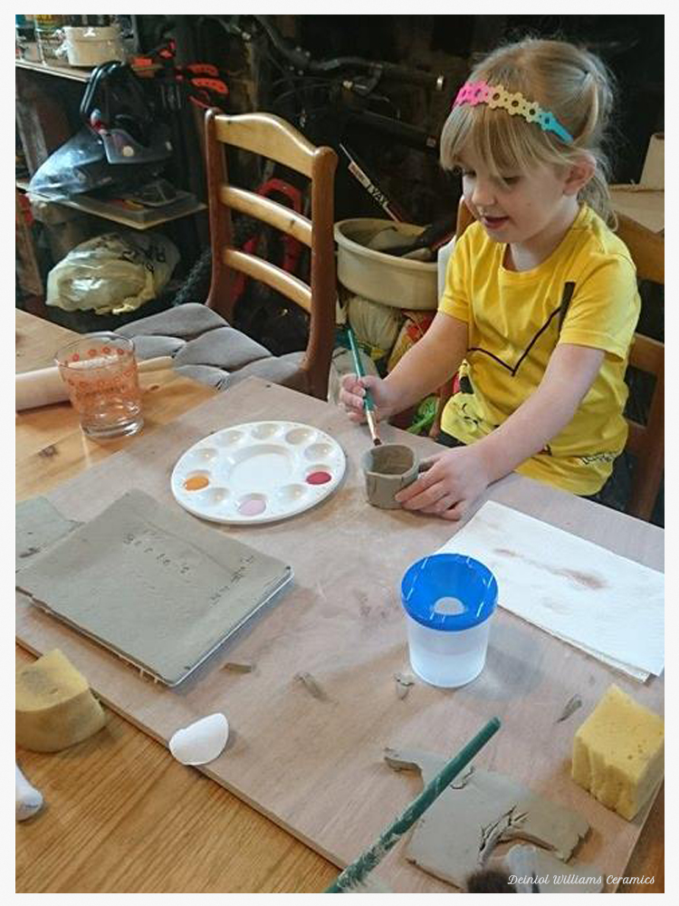 egg_cup_and_plate_workshop_01.jpg