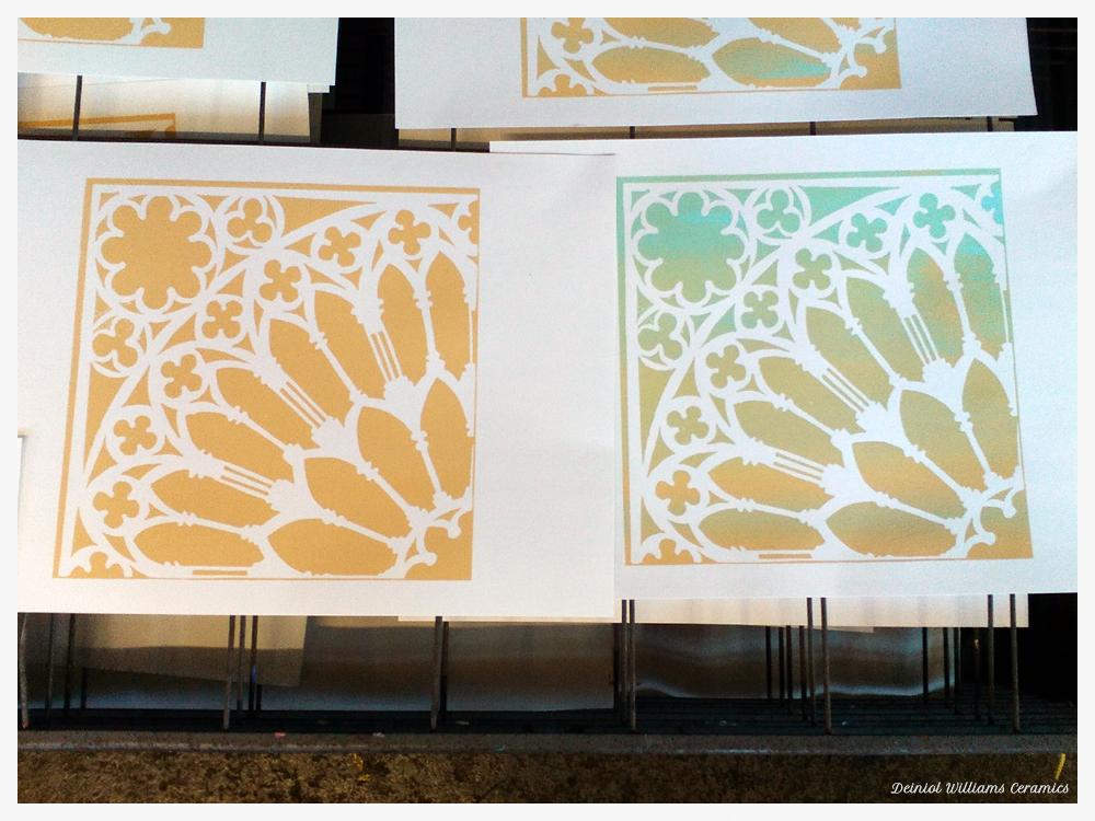 hot-bed-press-reduction-screenprinting-2.jpg