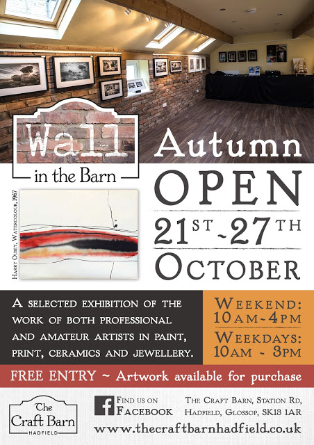 wall-in-the-barn-autumn-open-poster.jpg