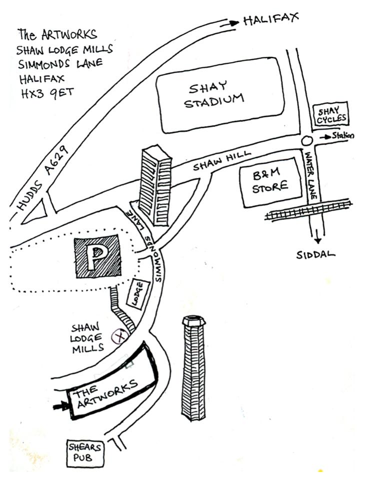 the-artworks-directions.jpg