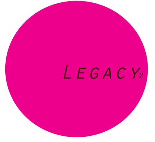 legacy-2.jpg