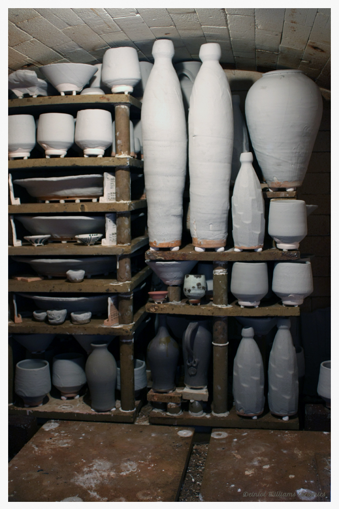 wood-kiln-pre-firing-august-2017.jpg
