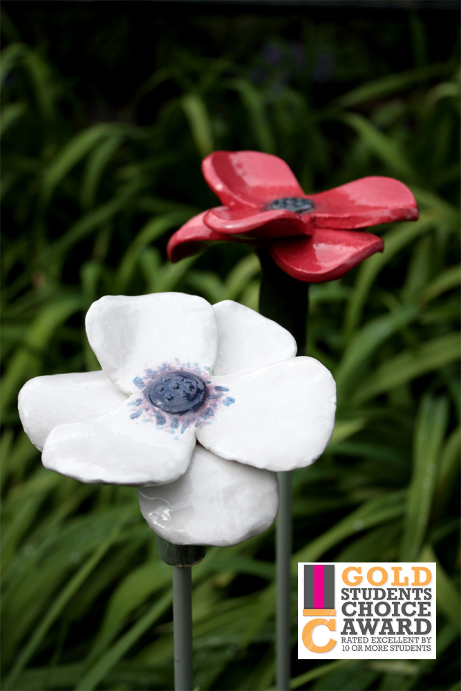 ceramic_flowers_course_04.jpg