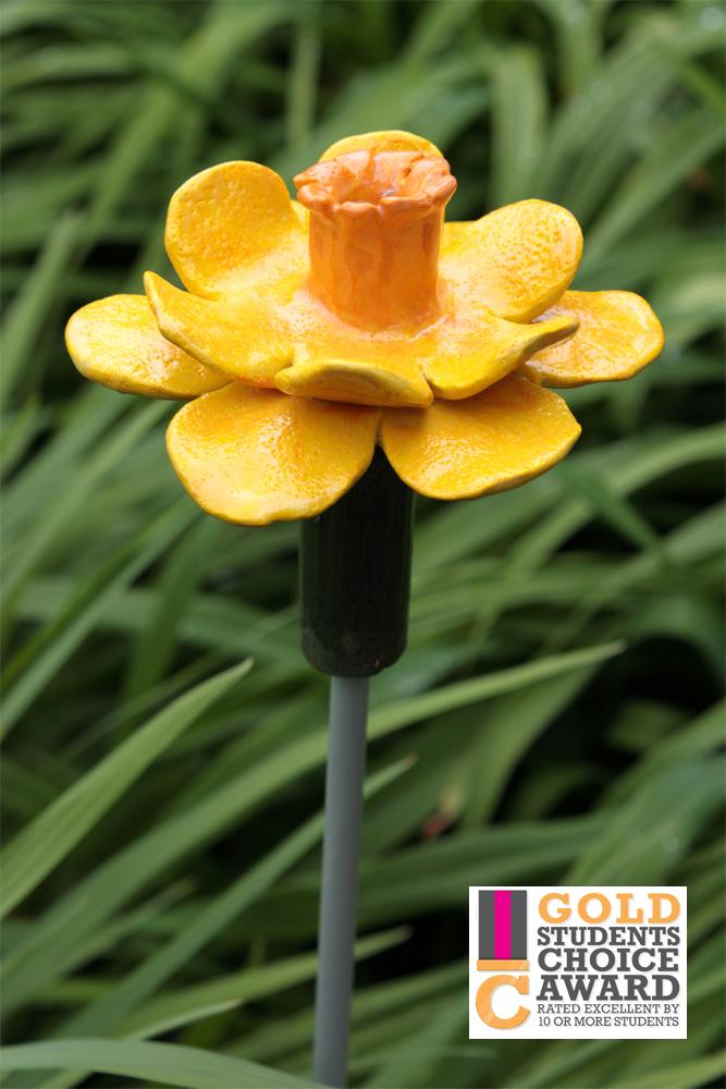 ceramic_flowers_course_06.jpg