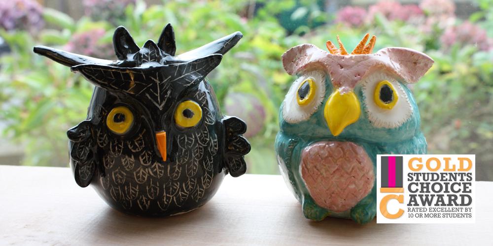 ceramic-birds-course-header.jpg