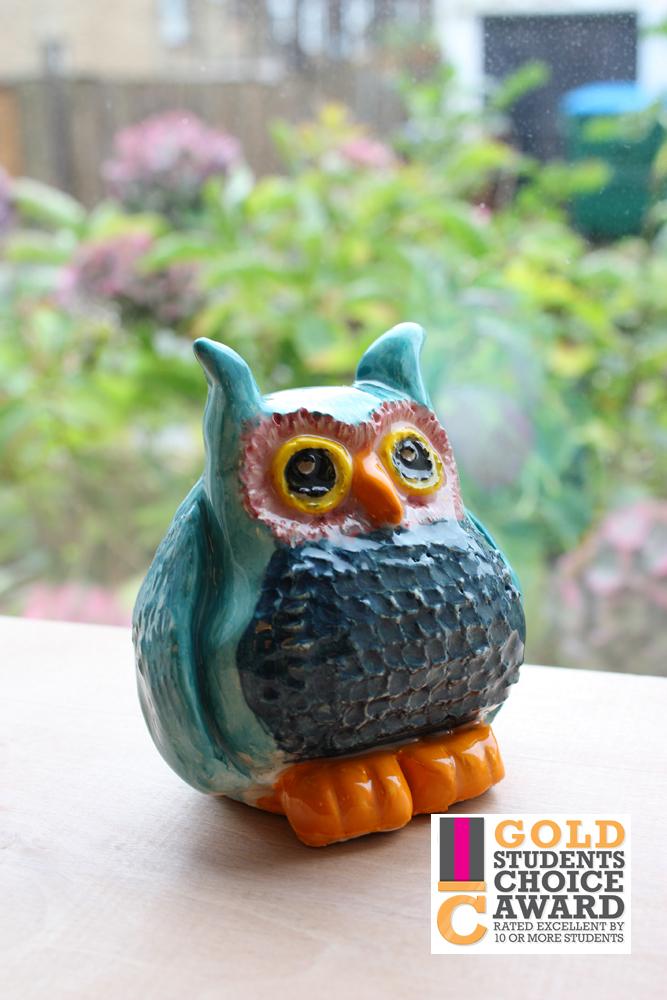 ceramic-birds-course-06.jpg