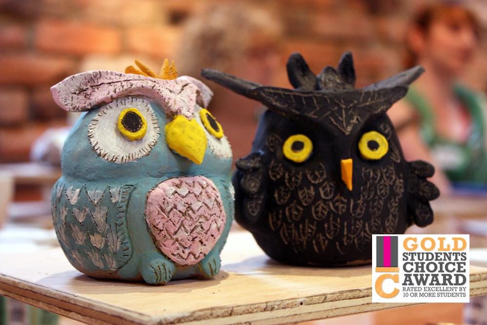 ceramic-birds-course-04.jpg