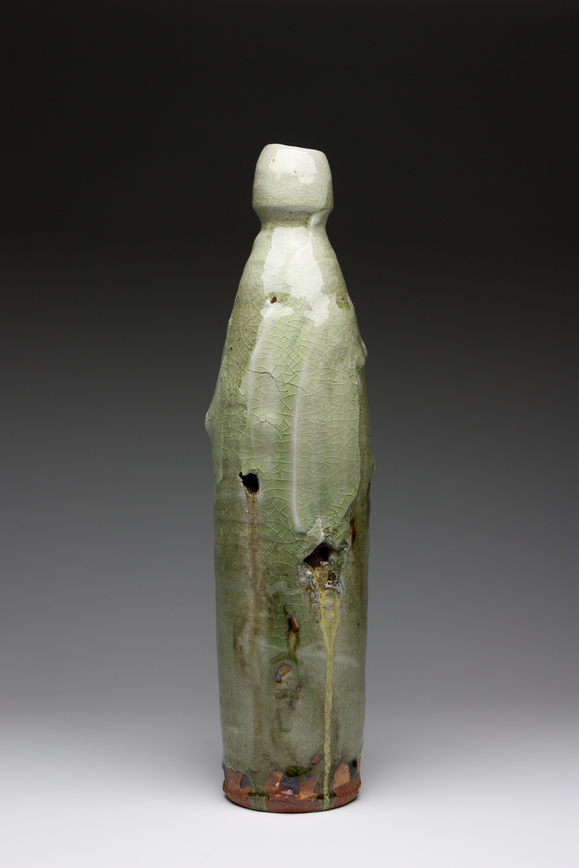 Medium Bottle Form