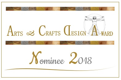 arts-and-crafts-design-award-2018-nominee.jpg