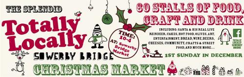 totally-locally-sowerby-bridge-christmas-market-december-2018.jpg