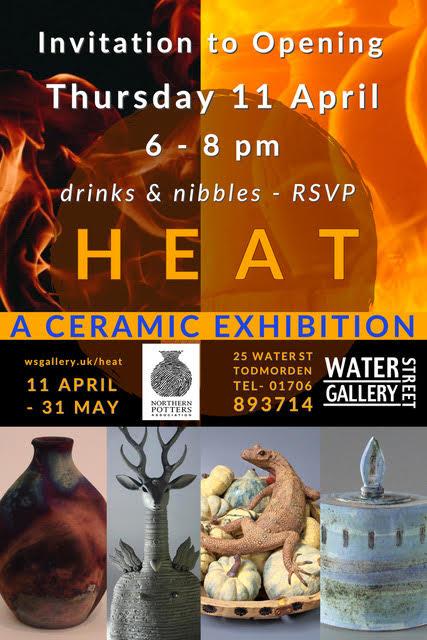 heat-water-street-gallery-11april-31may-2019-pv.jpg