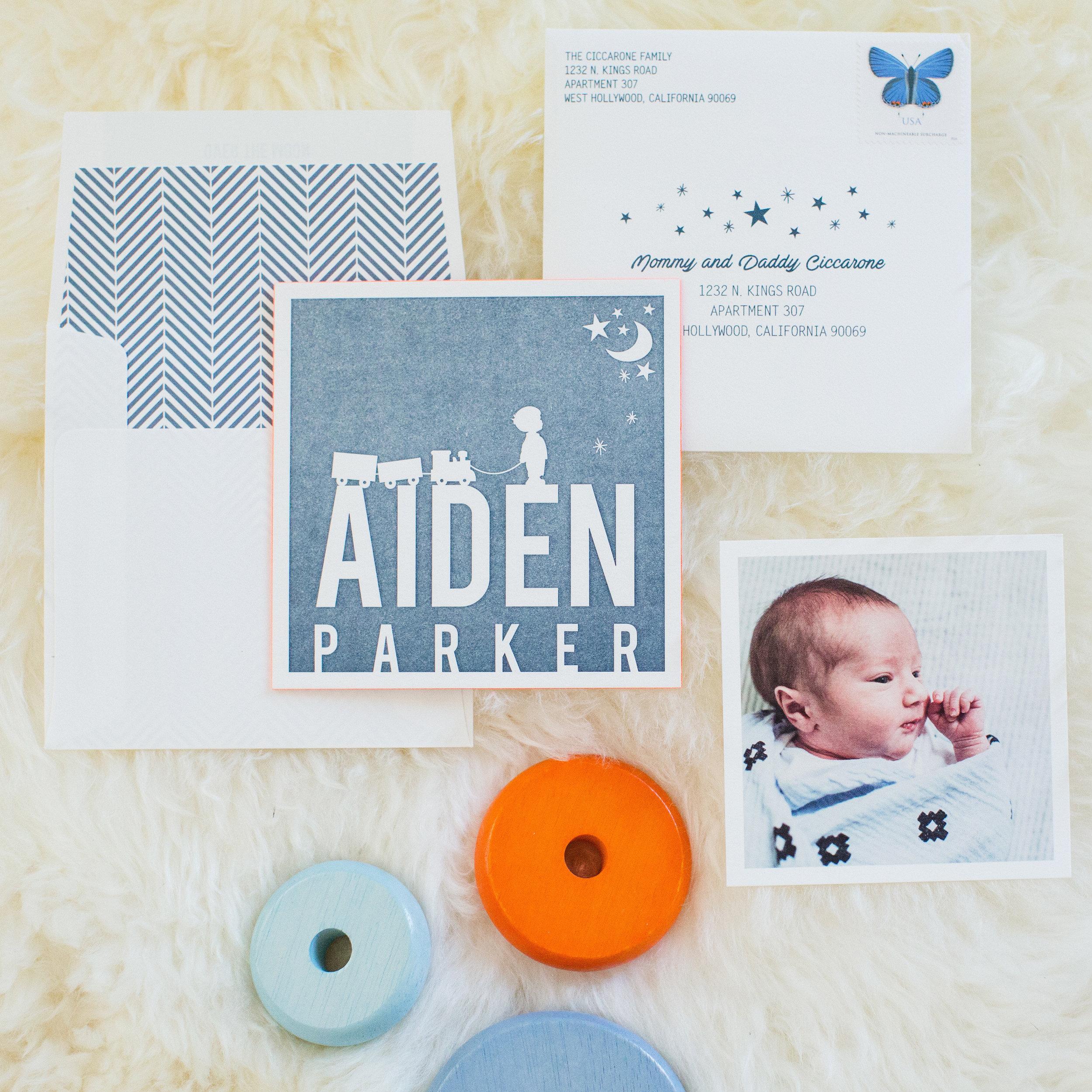 Aiden_announcement014.jpg