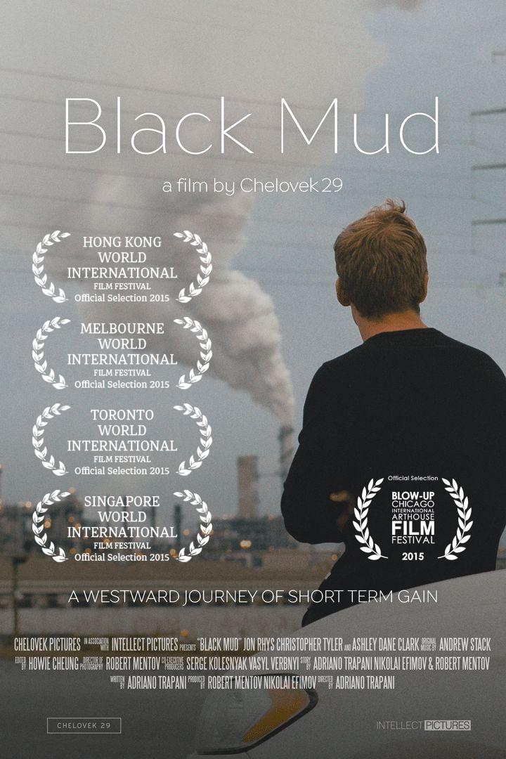 Blackmud_Poster.jpg