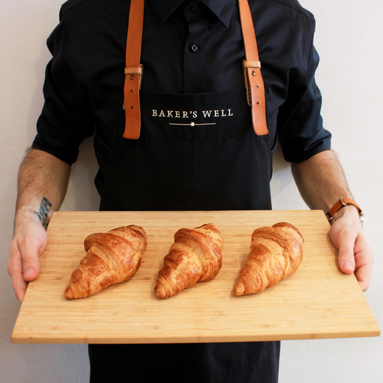new_croissant.jpg