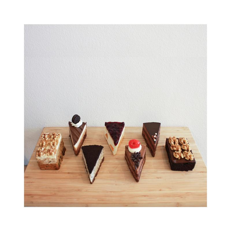 new_cakes3.jpg