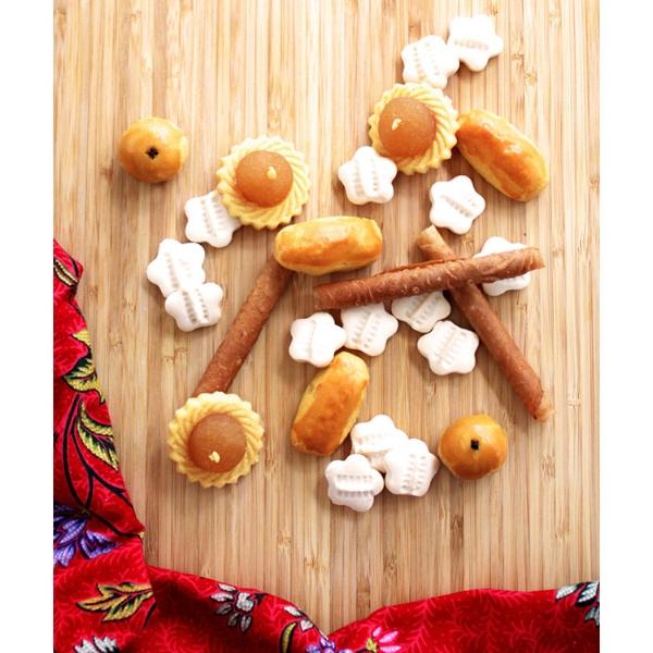 bakerswell_cookies.jpg
