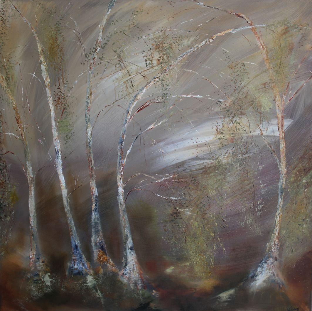 VEF - Dancing Birch - oil on canvas.jpg