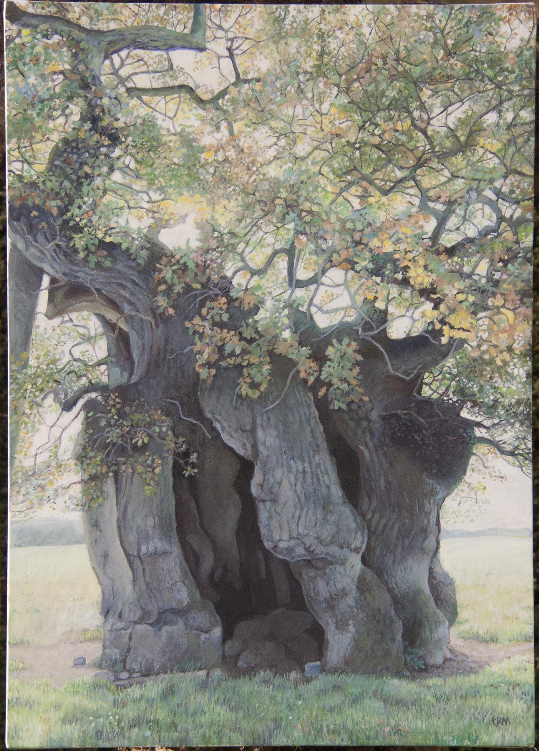 Autumn Oak painting 2.jpg