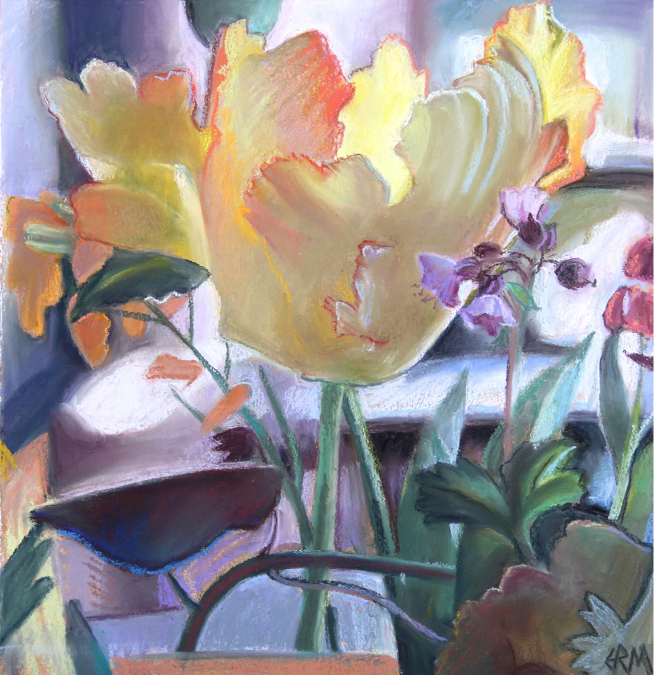 yellow tulip 2019.jpg