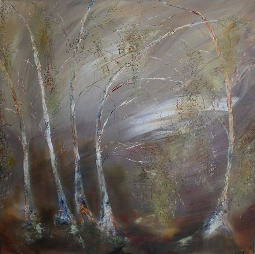 VEF+-+Dancing+Birch+-+oil+on+canvas.jpg