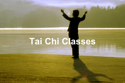 tai-chi-morning-apparentplan.jpg