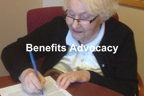 benefits-advocacy-apparentplan.jpg