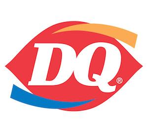 Dairy Queen International