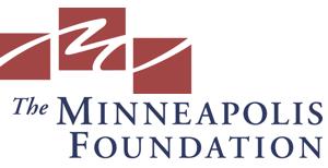 The Minneapolis Foundation