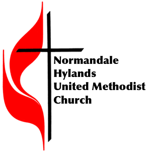 Normandale Hylands United Methodist Church
