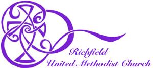 Richfield United Methodist Church
