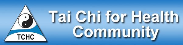 Tai Chi for Health Community